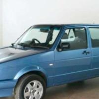 VW Citi 1.4 Chico