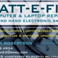 Cheapest PC & Laptop Repairs,sales & upgrades