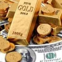 Sell Direct to a Gold Refinery