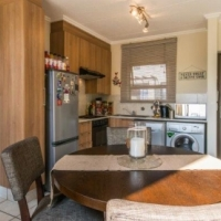 1 Bedroom Apartment / Flat for Sale