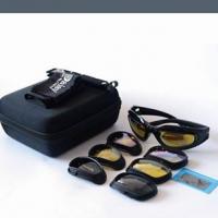 US Army Sunglasses
