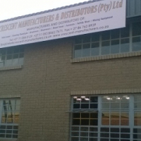 Vehicle Branding,Shop signage,Banners & Promotion
