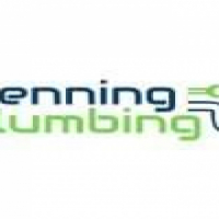Qualified Plumber with more than 35 years experience