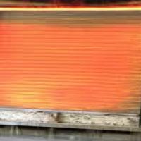"""""""LENASIA"""" , Garage door and Gate motor Service & Repairs 0766005885"""