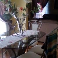 Property for rental in Vosloorus