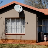 Cozy Garden Cottage to Rent