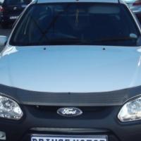 2009 Ford Bantam 1.6 R75000