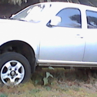 Tata Xennon double cab