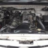 borksburg mobile mechanics