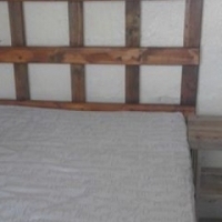 Kopstuk en sytafels