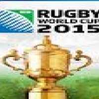 PS4:RugbyWorldCup2015