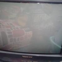 Tedelex 54cm TV