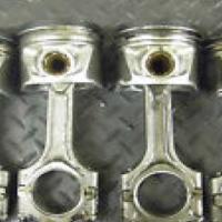 ChryslerNeon1.6Pistonsandconrods