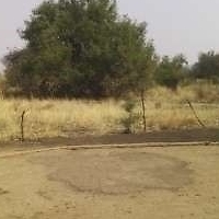 ZONED INDUSTRIAL PLOT FOR SALE IN GA-RANKUWA INDUSTRIAL