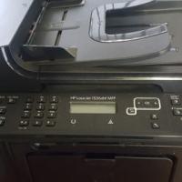 TE KOOP - Kopieerder en faksmasjien