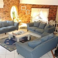 Stunning 4 Bedrooms house in Helderkruin available