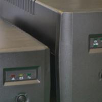 Alto Power Line Interactive 600VA UPS with AVR - Maiden Electronics R 581