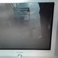 Samsung Plano TV