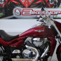2007 Suzuki VZR1800 (finance available)