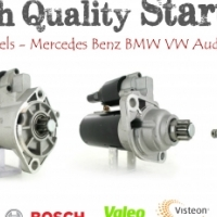 High Quality Starters Alternators Clutch Pulley