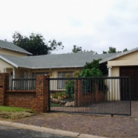 Insolvency Auction Featuring A Five Bedroom Home, Dalpark, Brakpan, Gauteng
