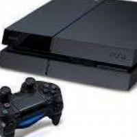 Playstation4500gb