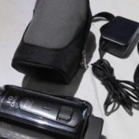 Canon legria HF R406 HD Handy Cam