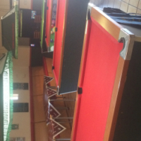 Well known Pub & Pool Hall for Sale