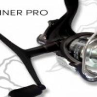 Maxreel Freerunner PRO 3BB 6000 Reel
