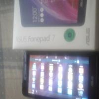 ASUS Fonepad 7 (FE170CG) R1200 neg