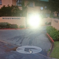 1stFloor 2 bedr townhouse in security village, Westwood, Boksburg
