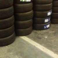 255/40/19 NEW TYRES SALE only R1870 each!