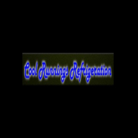 Cool Running Refrigerations