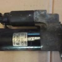 ChryslerNeon2.016vstartermotor