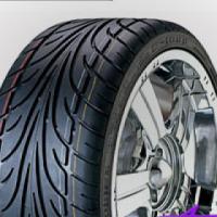 "215-65-16"" Wanli S-1023 Tyre"