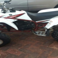 Yamaha Blaster for sale!!