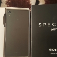 Sony Xperia Z5 Spectre 007