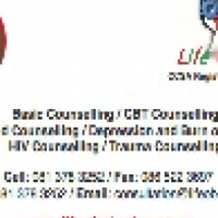 Life Obstacles Counselling services