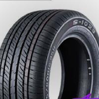 "215-40-17"" Wanli S-1063 Tyre"