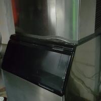 ICE Equipment/Business