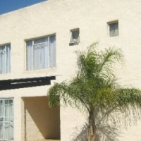 Five flats with R13000 rental pm!!