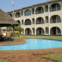 WEEKEND SPECIAL,26 TO 28 MAY,self-catering 2 bedroom cabanas,2nd floor,SEAVIEW, MAX6 GUESTS