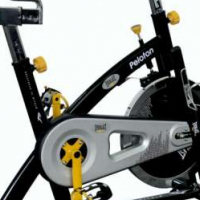 EVERLAST Peloton Spinner URGENT (Make me an offer!)