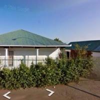 Auckland Park Ridge private cottage
