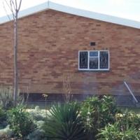 Huis te koop in Villiers