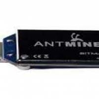 Bitcoin Asic USB miner
