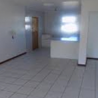 Oakdene near the Glen 2bed R5250 bathroom, kitchen and lounge