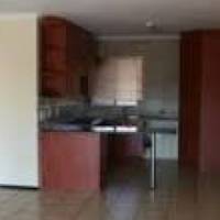 Gold reef Sands 1bed bathroom, kitchen and lounge R4680 Call 081 482 4292 or whats app 061 4388700