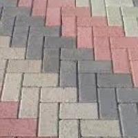 Maswazi Pavings: Brick Paving