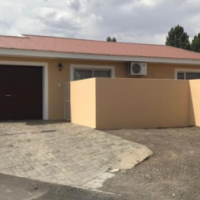 House for Sale Beaufort West